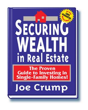Real Estate classes credit